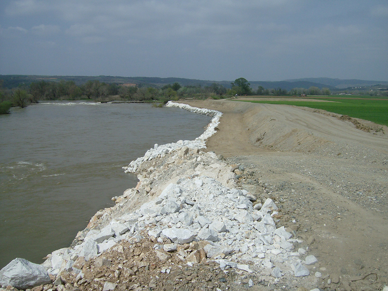 RIVER-EROSION-PROTECTION-2