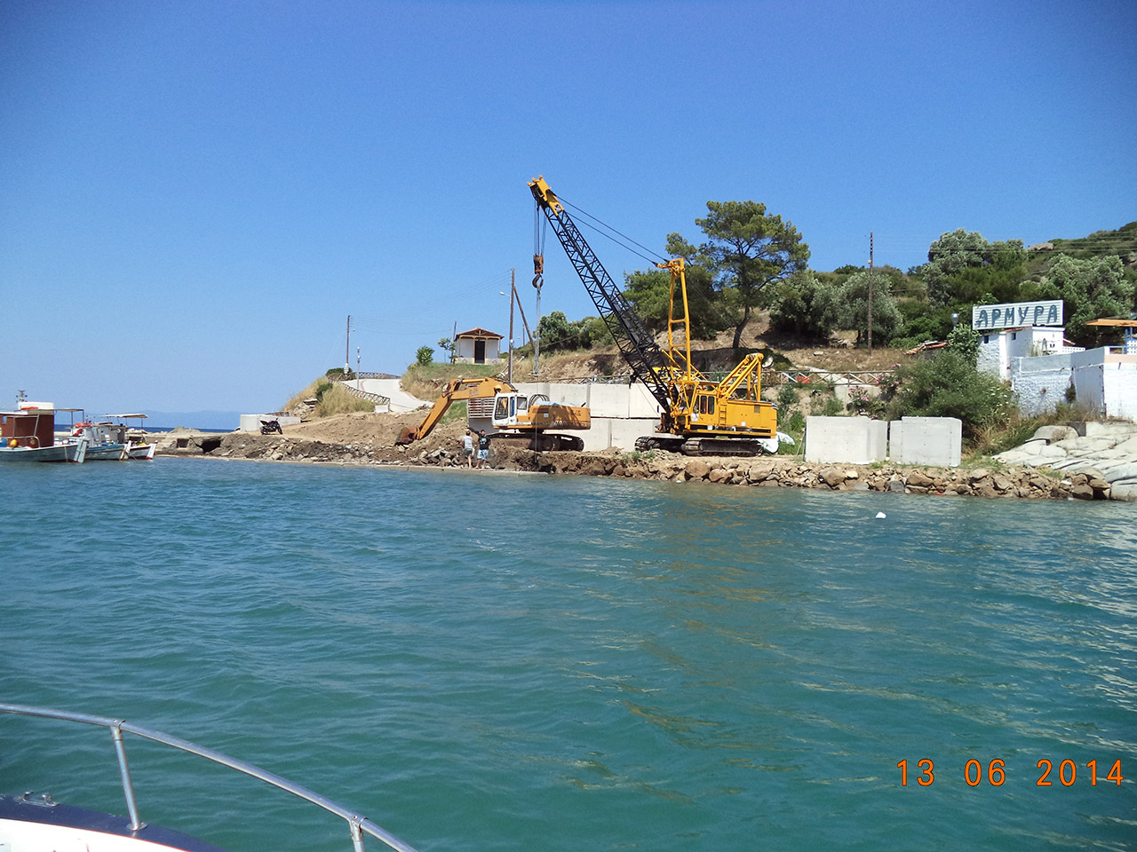 SIKIA-PORT-CONSTRUCTION-1